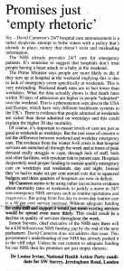 Farnham-Herald-2015-04-03-Letters-LI