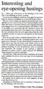 Farnham-Herald-2015-04-17-Letters-PW