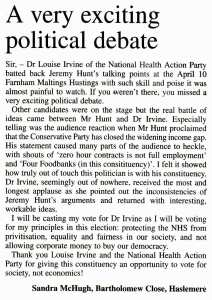 Farnham-Herald-2015-04-17-Letters-SM