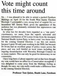 Farnham-Herald-2015-04-17-Letters-TQ