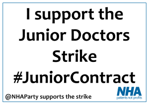 i-support-the-junior-doctors-strike-2-copy